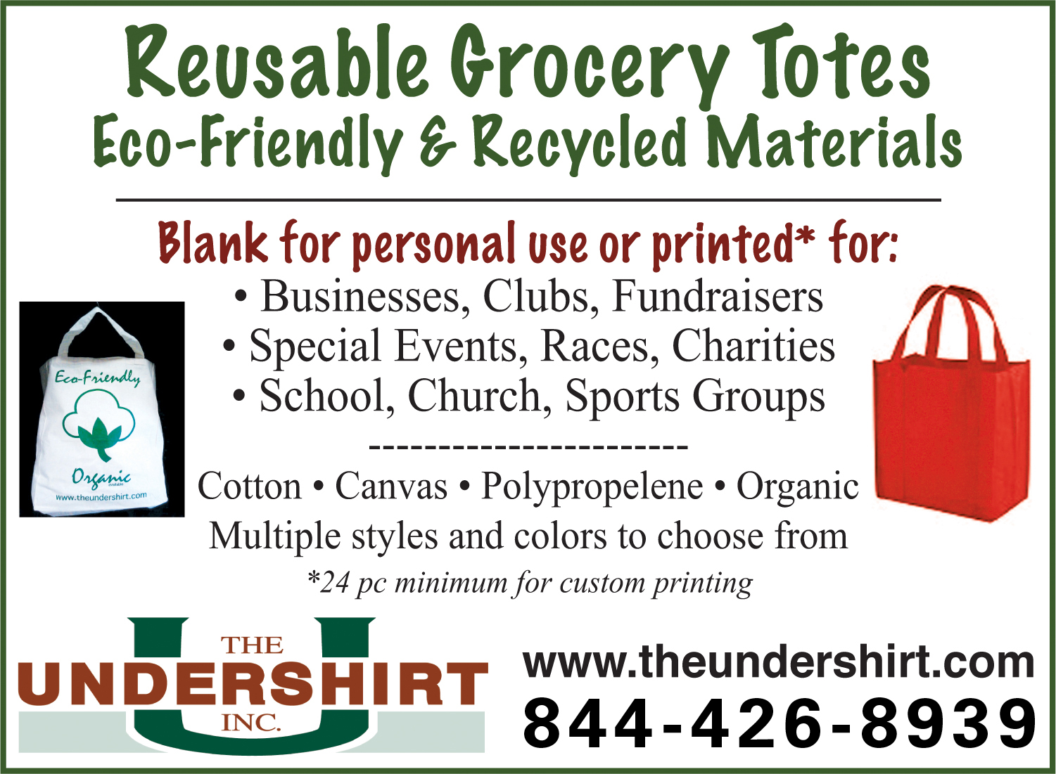 reusable-bags-color.jpg