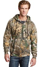 imprintable camo clothing